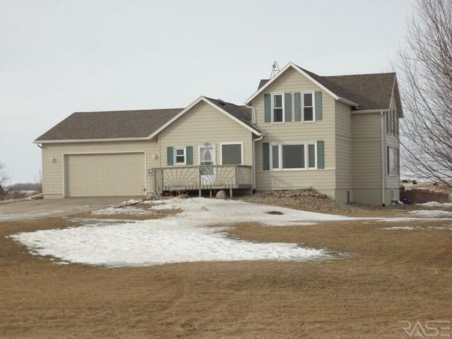 Homes For Sale In Hartford Sd Area