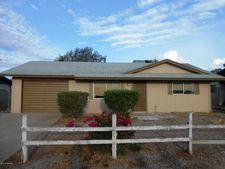 1872 S Coconino Dr, Apache Junction, AZ 85120