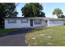 1112 Dickens Ave, Orlando, FL 32809