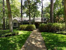 14102 River Forest Dr, Houston, TX 77079