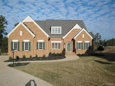 16279 Maple Hall Dr, Midlothian, VA 23113
