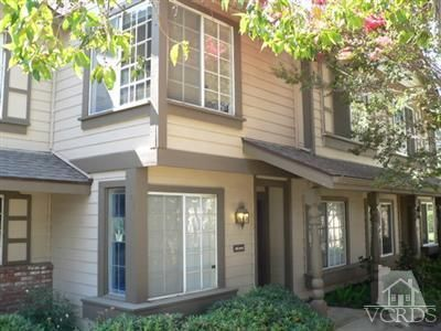 8484 N Bank Dr, Ventura, CA 93004