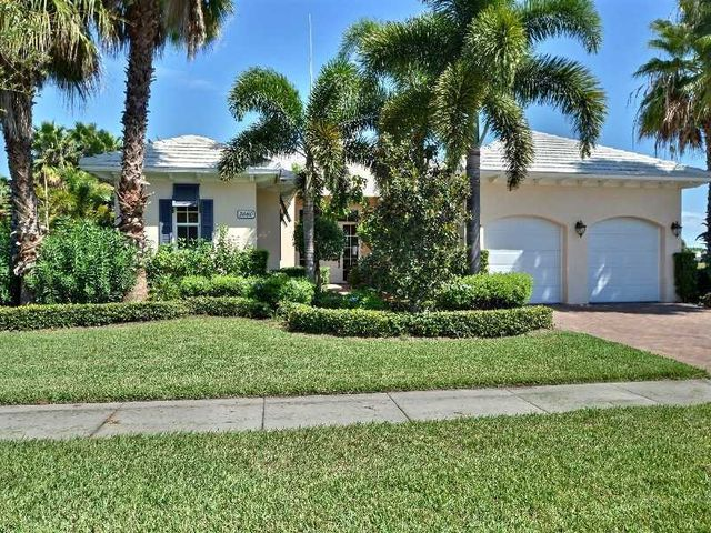2680 Antilles Ln Vero Beach Fl 32967 Home For Sale And