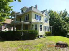 1381 Stanley St, New Britain, CT 06053