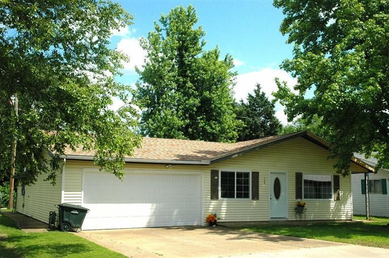 labette county singles 370+ items see homes for sale in labette county, ks homefindercom is your local home source with millions of listings, and thousands of open houses updated daily.