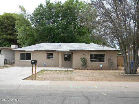 Photo of 1025 E Nielson Ave, Mesa, AZ 85204