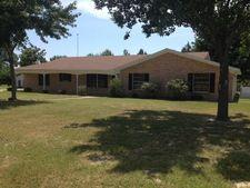 167 Rusty Ln, Gladerwater, TX 75647