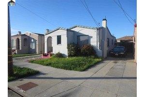 3423 Clinton Ave, Richmond, CA 94805