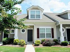 4250 Lotts Pl, Rock Hill, SC 29732