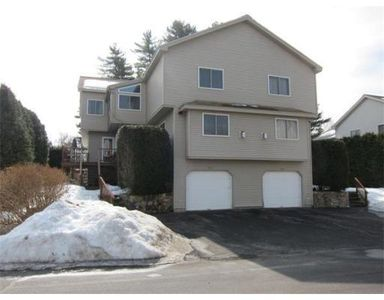 363 Captain Eames Cir, Ashland, MA