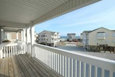 211 Pinellas Dr, North Topsail Beach, NC 28460