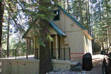 1660 Bucklin Rd, Bucks Lake, CA 95971