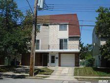 3327 255th St, Little Neck, NY 11363