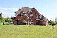 909 NE Brown Rd, Elgin, OK 73538