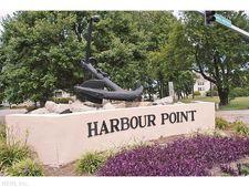 407 Harbour Pt Apt 304, Virginia Beach, VA 23451