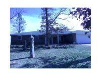 8090 N Coffelt Cemetery Rd, Bentonville, AR 72712
