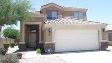 2118 N Cintino Pl, Casa Grande, AZ 85122