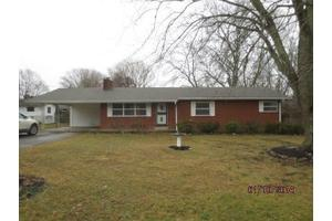 3908 Fairmont Blvd, Knoxville, TN 37917