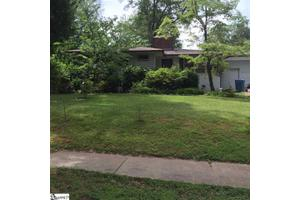 10 Victory Ave, Greenville, SC 29601