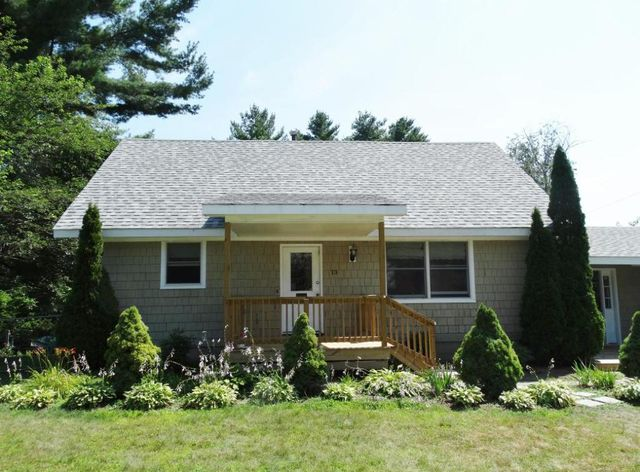 13 greenway dr queensbury ny 12804 home for sale and