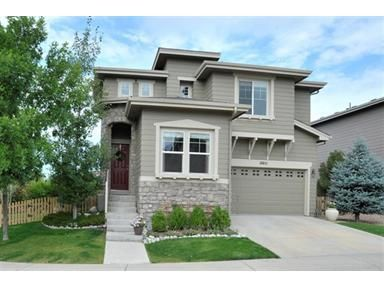 10651 Jewelberry Cir, Highlands Ranch, CO