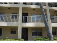 6651 Sunset Way Apt 7, St Pete Beach, FL 33706