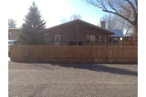 5 Rd 6689, Fruitland, NM 87416