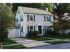 Photo of Warwick home for sale