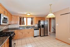 8572 Tullamore Dr, Tinley Park, IL 60487