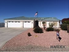 3707 Comet Dr, Lake Havasu City, AZ 86406
