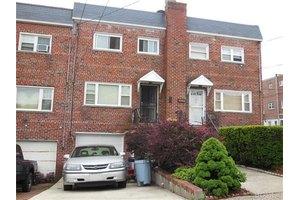 1614 Adee Ave, Bronx, NY 10469