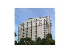 616 Clearwater Park Rd Apt 1007, West Palm Beach, FL 33401