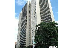 11011 Queens Blvd Apt 27k, Forest Hills, NY 11375