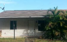 3024 Spinks Rd, Sebring, FL 33870