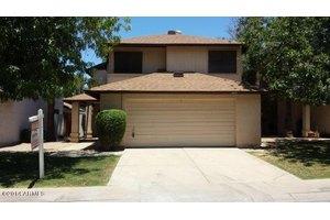 10032 W Montecito Ave, Phoenix, AZ 85037