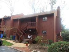 102 Cedar Forest Trl, Asheville, NC 28803