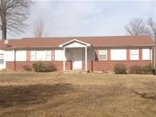 9090 Highway 60, Guston, KY 40142