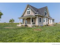 21873 County Road 64, Greeley, CO 80631