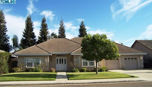 4713 w grove ave visalia ca 93291 home for sale and