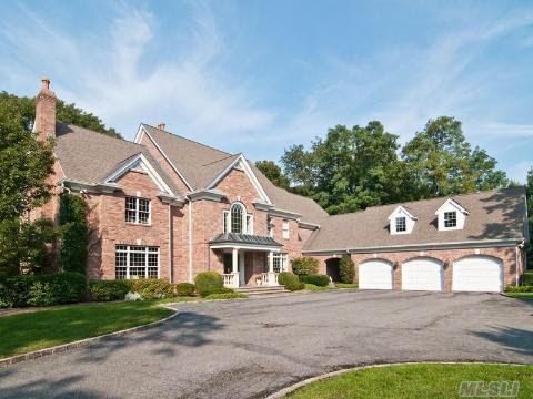 Home Value Suffolk Ny