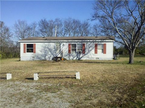 37066 Recently Sold Homes