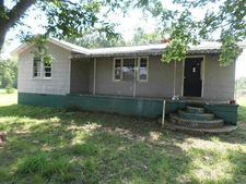 110 Silver Springs St, Pacolet, SC 29372