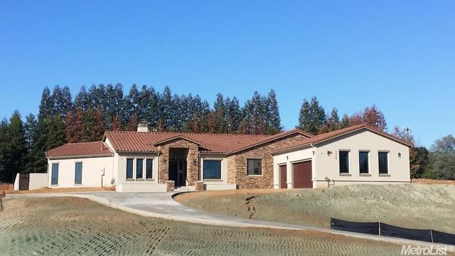 3370 cherokee trl loomis ca 95650 home for sale and