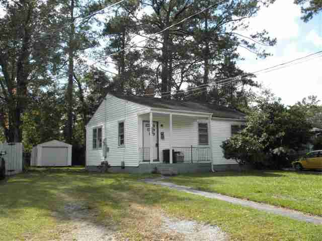 510 New River Dr, Jacksonville, NC 28540 Main Gallery Photo#1