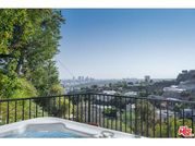 1510 Forest Knoll Dr, Los Angeles, CA 90069