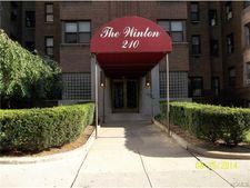 210 Martine Ave Apt 2A, White Plains, NY 10601
