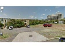 2779 Waialae Ave, Honolulu, HI 96826
