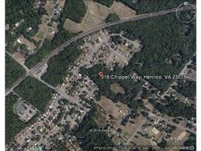 316 Chipper Way, Henrico, VA 23075