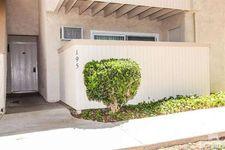 28915 Thousand Oaks Blvd Unit 195, Agoura Hills, CA 91301