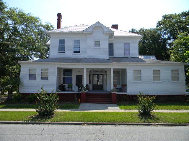Lee County Georgia Property Tax Rates